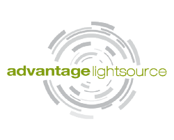 Advantage Lightsource
